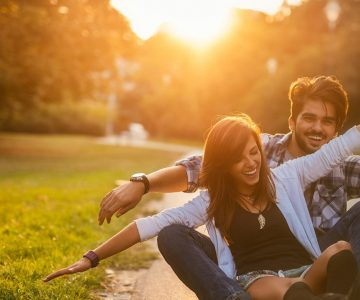 Relationship Compatibility Must Haves