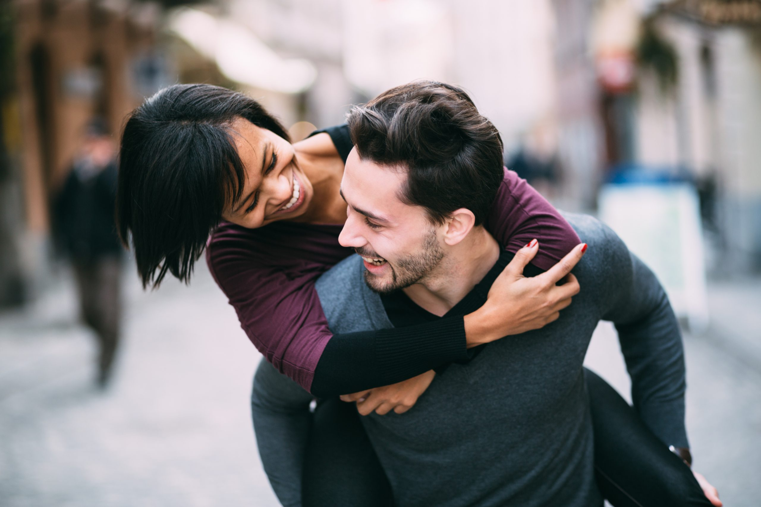 How to Make Your Relationship Last
