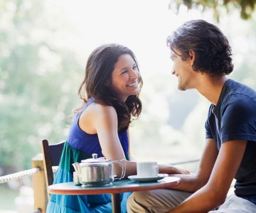 Traits People Look for in Relationships